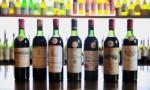 鉴定、投资、收藏一篇搞定,老年份葡萄酒终极指南