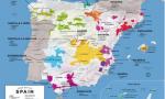 北京 | 西班牙美酒官方初级认证课程