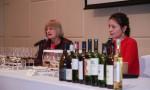 为什么中国葡萄酒消费者倾向于进口葡萄酒?