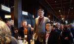 姚明现身纳帕期酒拍卖会,20周年盛会募得500万美元