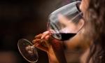 杰西斯·罗宾逊:葡萄酒专家前路何在?