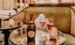 香槟名家罗兰百悦配额,连仅出过7个年份的珍酿都争取到了