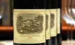 一分钟搞懂波尔多红酒年份(收藏版)