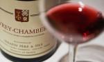 勃艮第快评:Gevrey-Chambertin哪些酒庄最值得喝?