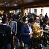 中国精品葡萄酒巡展在北京成功举办(图集)