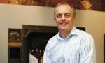 专访澳洲酒评家杰里米·奥利弗 Jeremy Oliver