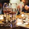 3款适合与朋友分享的好酒,让快乐融入你的生活