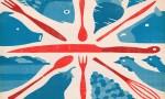大英帝国只有黑暗料理吗?