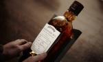 发现亚伯乐威士忌 Aberlour