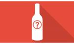 我是葡萄酒小白,怎样最快找到自己喜欢的酒?