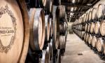 四代酿酒师的百年传承,香槟经典名家天福酒庄酿酒师晚宴