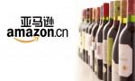 Amazon-wine-01