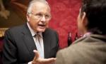 酿酒师的职责与骄傲:Angelo Gaja专访