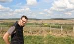 奥布产区精品香槟特辑: Pierre Gerbais