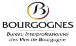 勃艮第酒商造假案:酒业协会将以民事第三方参与诉讼