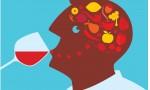 如何优雅的品尝一款葡萄酒?