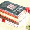 这7本葡萄酒书,读过1本就算是入门了