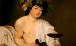 桑娇维赛 Sangiovese:懂了这个葡萄品种,意大利酒你就懂了一半