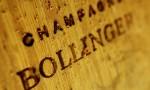 深入香槟名庄:堡林爵 Bollinger 光阴的艺术