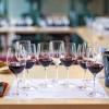 杰西斯·罗宾逊:2015年的波尔多期酒哪些值得买?