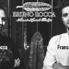 自带艺术光环的Barbaresco实力名家:Bruno Rocca庄主品鉴会