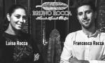 【视频】自带艺术光环的Barbaresco实力名家:Bruno Rocca庄主品鉴会