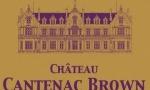 波尔多三级庄Cantenac Brown以1.5亿欧元易手