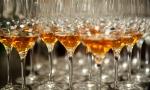 意大利最佳葡萄酒记者 伊安·达加塔:意大利精品小酒推荐