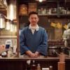 如果把广告植入都拿掉,中国版《深夜食堂》会不会是出好剧?