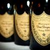 好莱坞明星最爱的香槟王,唐培里侬全系列详解