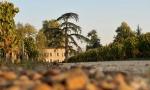 葡萄园里的绅士梦想:尚福酒庄 Chateau Jean-Faure