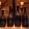 世上最贵的那瓶拉菲,也许一钱不值