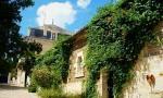 感受波美侯的梅洛-Château L'Ecuyer 2004