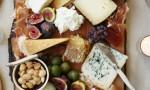 上海 | 你有试过裹着Barolo酒渣的奶酪吗?Occelli 奶酪配美酒品鉴会
