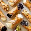 那么多好吃的意大利甜品,只知道提拉米苏?