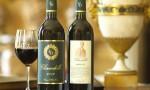出身波尔多顶级名家的4款超性价比小酒