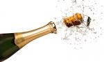 不是每一种起泡酒都能叫香槟