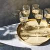 如今的香槟和波尔多顶级庄都在如何卖酒
