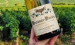 为什么勃艮第很多顶尖的葡萄园都叫Perrières?
