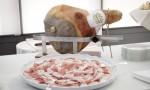 中国的火腿和意大利的火腿有什么区别?