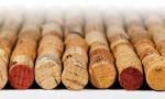 只有用软木塞密封的才是好酒吗?