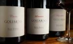 林裕森专栏 | 25年后,这个著名白葡萄酒产区将被红酒占领