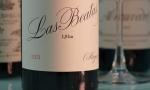 林裕森专栏 | Rioja,向过去看齐