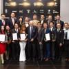 2016澳大利亚葡萄酒中国区年度奖项揭晓