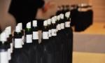 葡萄酒大师 安德鲁·卡雅 Andrew Caillard的盲品秘诀