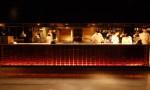 UNICO Tapas酒吧:在外滩三号寻找拉丁之魂