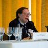 达加塔谈意大利:容易被忽视的重要产区