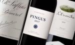 除了Vega Sicilia和Pingus,最适合收藏的西班牙酒还有这些!