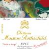 Etiquette-specimen-Ch.-Mouton-Rothschild-2015