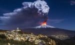 【视频】大对决:勃艮第VS意大利Etna对比品鉴会